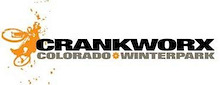 Crankworx Colorado 2011 Dates - July 28-31