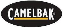 Camelbak's Outlaw Series