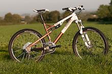 Rose Bikes 2011