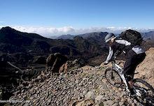 """Help Doug Dalton Win the """"How do you Mountain Contest"""""""