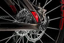 Trek's Active Braking Pivot Issued US Patent