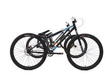 NS Bikes 2011 Complete Bikes