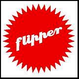 Flipper is back...