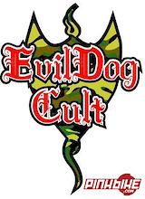 Evil Dog Cult Mystery