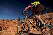 South West Utah - Your next road trip?
