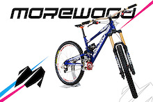 The Future of Morewood Bikes