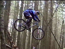 North Shore and Woodlot Video is online!