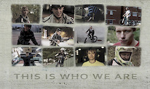 This is who we are - Full Length Video!