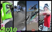 Paul Clarke Photography - 2010 recap
