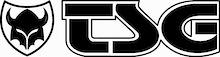 Danger Boy components to Distribute TSG in North America