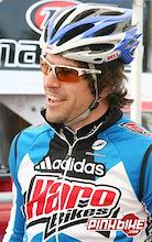 Haro Releases Pro Mountain Biker Chris Sheppard