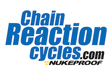 ChainReactionCycles.com/Nukeproof race team launch