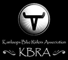 Kamloops Bike Ranch kicks off Phase 2