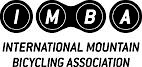 IMBA Announces 2005 Epic Rides