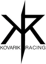Kovarik Racing 2011