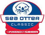 $10 off Sea Otter Classic Registration - Last Day!