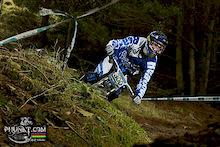 Alpine Bikes Winter Series 2011 | Round 1