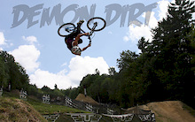 Demon Dirt Pro Team 2011