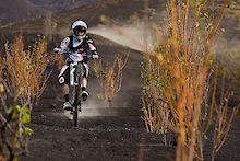 Urge Cabo Verde - Rider Edits - Part 1