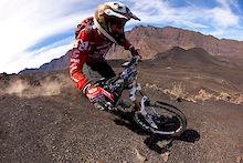 Urge Cabo Verde - Rider Edits - Part 2