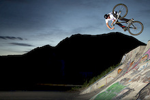 2011 LamaCycles / NS Bikes Canadian Team