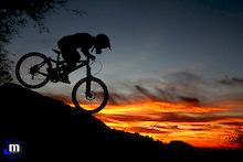 Ride My Domain Season Premiere Video