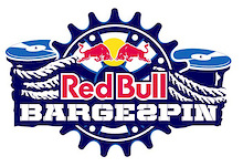 Red Bull BargeSpin Part 2