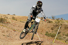 Bootleg Diary - Nevada State DH Champs