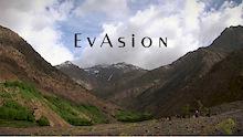 Evasion - Full Length Film