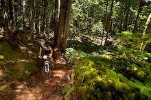 Pinkbike Writing Contest Due Tomorow- $8000+ in Prizing