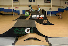 Rat Ramps with Andrew Taylor - March 19th