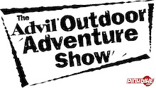 Calgary Outdoor Show and Rockies Challenge