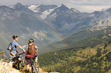 Mountain Bike Tourism Launches New Site
