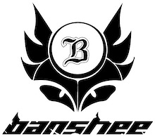 Banshee Bikes hires Race Face's Jon Hadfield