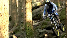 CRC/Nukeproof: What Doesn't Kill You - Video