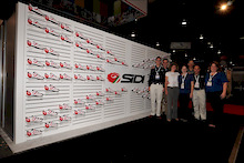 Key Brands Committing to Interbike 2011