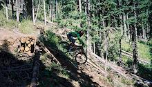Ride Sun Peaks Free Today