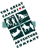 The Great Canadian Adventure Race