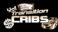 Yo Transition Cribs (Cam Burnes)
