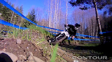 Port Angeles ProGRT Qualifying Results and some video