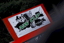 Pro GRT/NW Cup #1 - Dry Hill, Port Angeles, WA