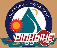 Shawnee Peaks Biker Cross Race - Jan 25