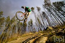 Help Legalize Kelowna Trails - Gillard Trail Network Petition