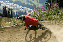 Win The Bike Parks BC Ultimate Summer Of Freeride!