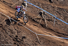Pietermaritzburg World Cup - Saturday