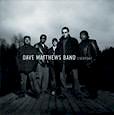 Dave Matthews Band Donates Bike Funds