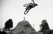 Aptos Jump Jam - Video