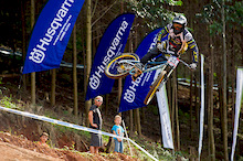 Team GT: Pietermaritzburg Race Day