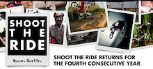 Shoot The Ride Photo Contest