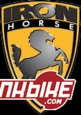Iron Horse Riders Competing at UCI World Championships